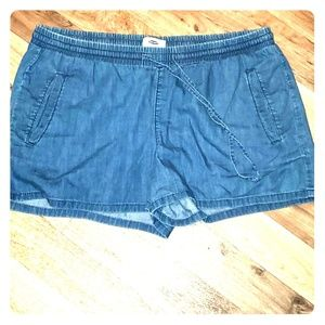 Old Navy Women's Shorts Size- M